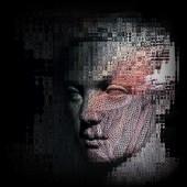 Flesh to Stones, Stones To Pixel